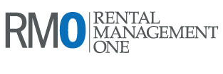 Rental Management One